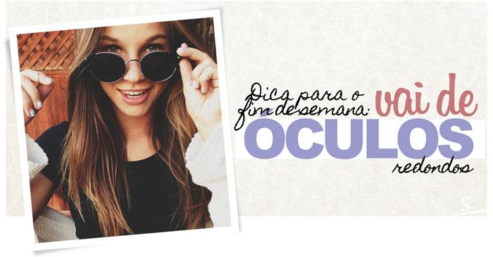 óculos-redondos-sophia-abrahao