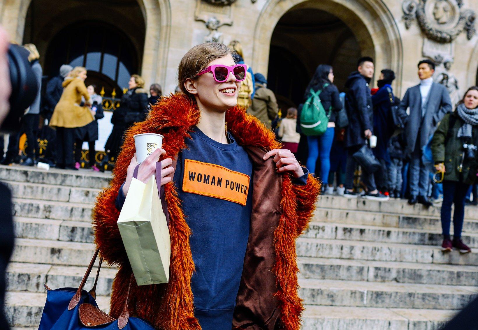 22-phil-oh-street-style-paris-fall-2016-rtw