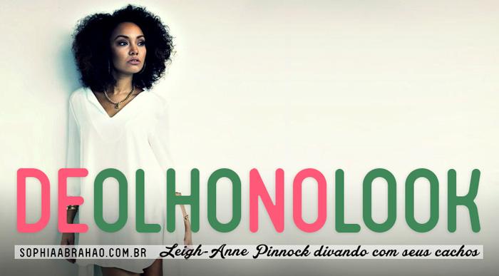 LEIGH-ANNE-PINNOCK-CACHOS