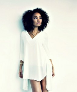 Leigh_anne_pinnock_move_by_littlemixfans-d6rv4st