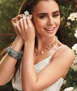 Lily-Collins-Seventeen-Magazine-4