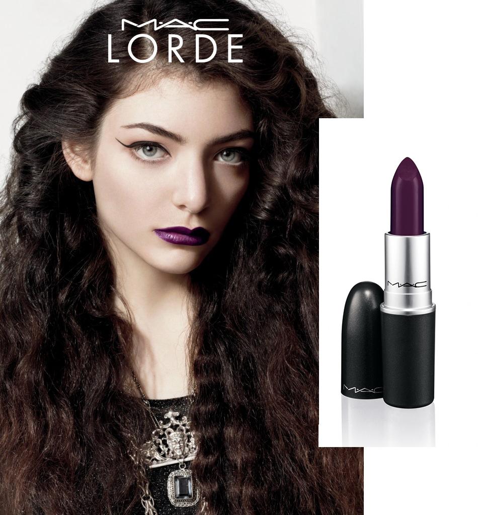 Lorde-Beauty-300-791x1024