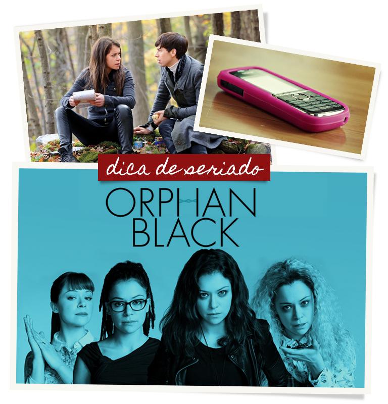 Orphan-Black-Dica