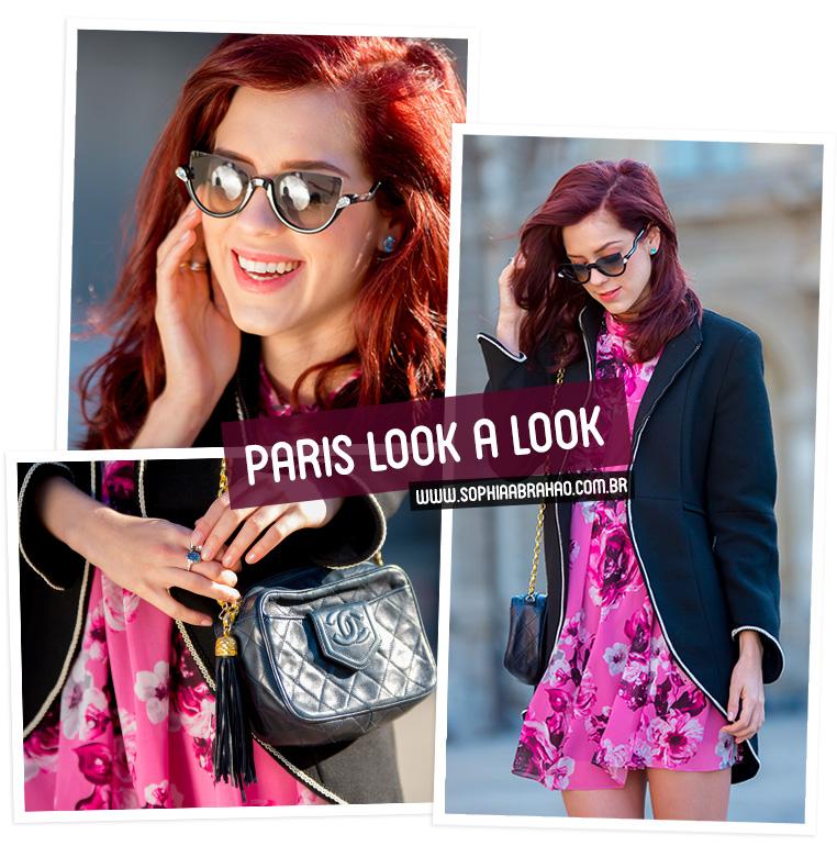 Paris-look-a-look-1
