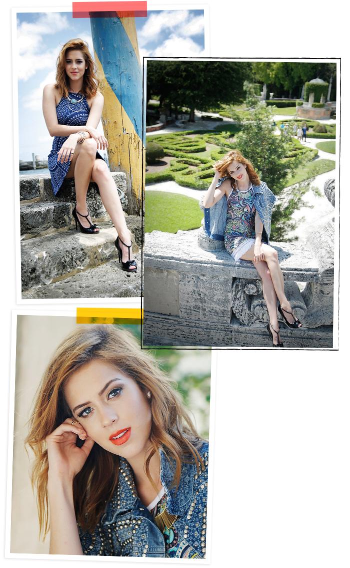 Sophia-de-Coca-cola-Jeans-em-Miami