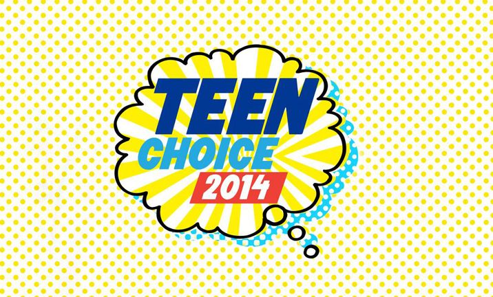 Teen-Choice-Awards-2014-Featured_2014-08-04_19-17-28