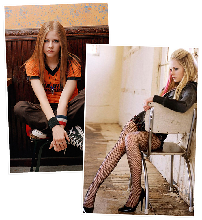 -Young-Princess-avril-lavigne-13727620-1000-1190