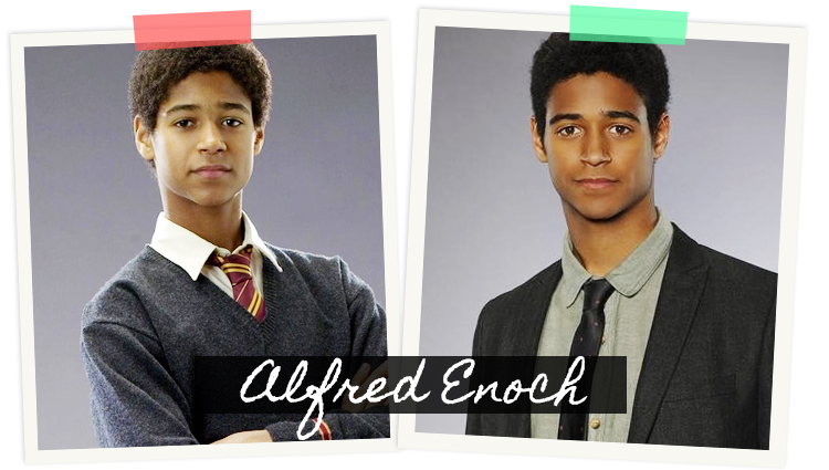 alfred-enoch-how-to-get-away-with-murder-harry-potter-dean-thomas