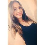 Rayanne Silvar