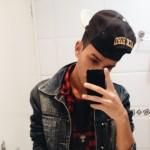 Foto de perfil de Leonardo Sanches