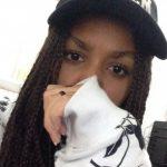 Yasmin Roberta Vieira Marques
