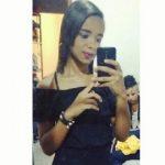 Ana Paula Batista De Almeida