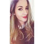 Ariane Machado