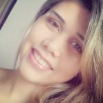 Rayane Rodrigues