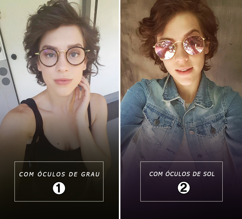 batalha de emojis