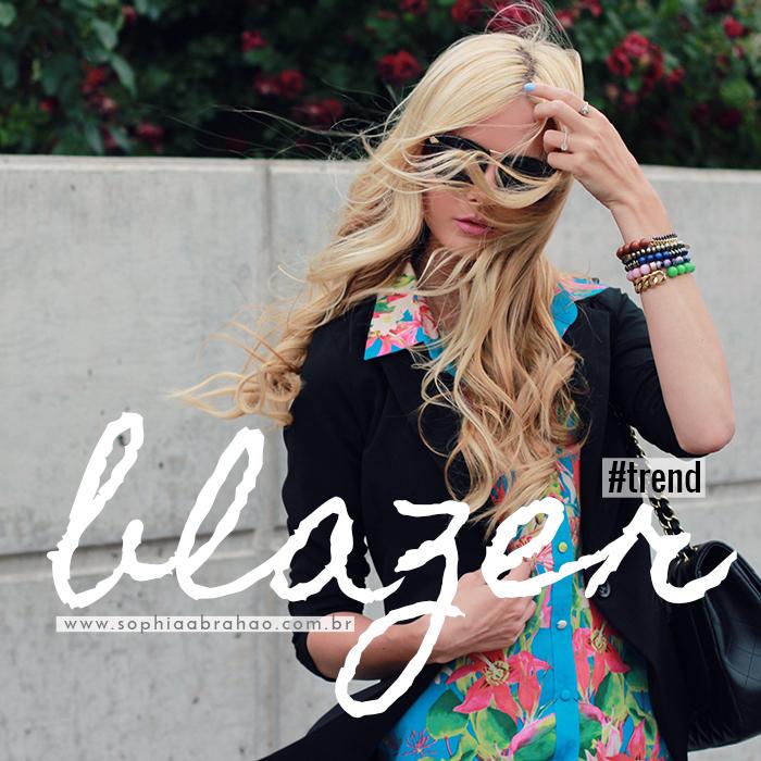 blazer-2015