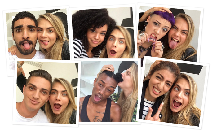 cara-delevingne-announces-the-winners-of-carawantsyou-dkny-modelling-competition-uriel-vargas-handbag