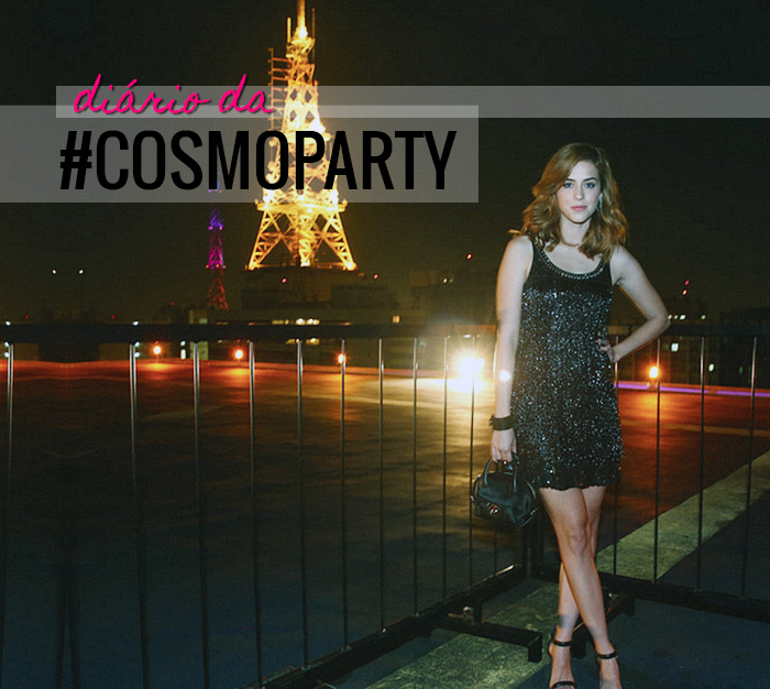 cosmo-party-sophia