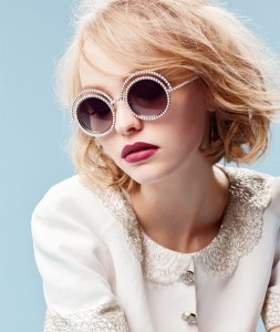 eyewear___the_pearl_collection___ad_campaign_by_karl_lagerfeld___origin_jpg_8764_north_499x_white