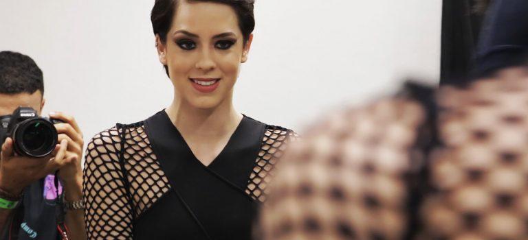 Sophia Abrahão | Bastidores – Tudo Que Eu Sempre Quis Tour BH