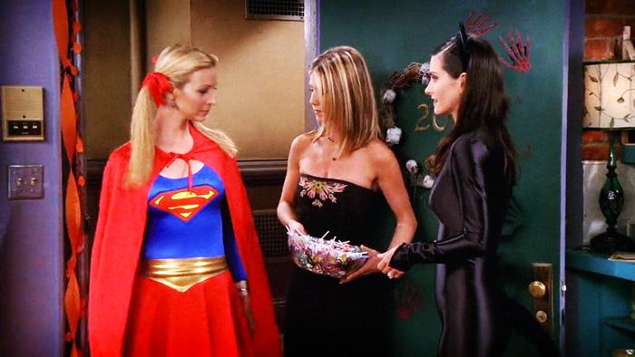 mais um halloween inesquecível... :P