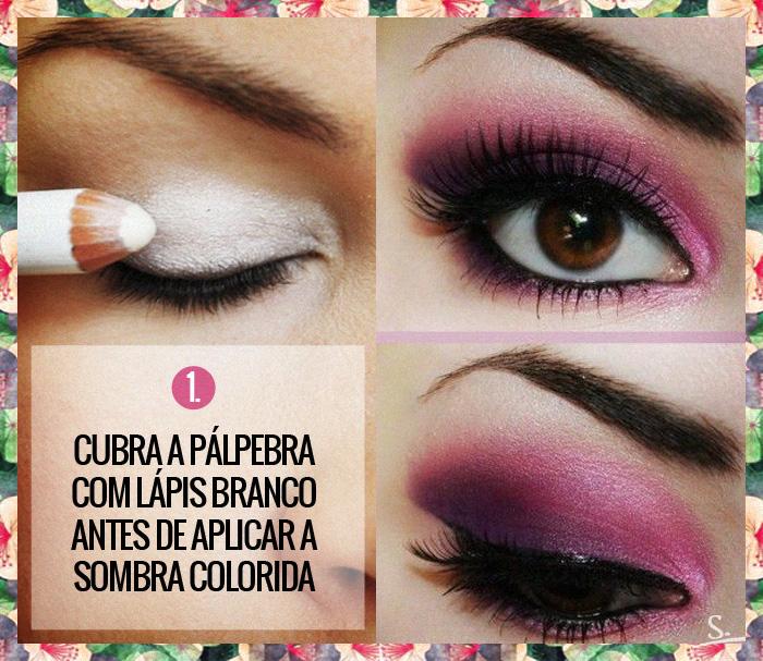 hacks-maquiagem-olhos1