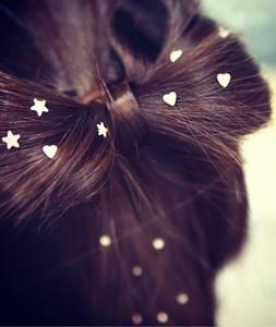 hair-charm-10