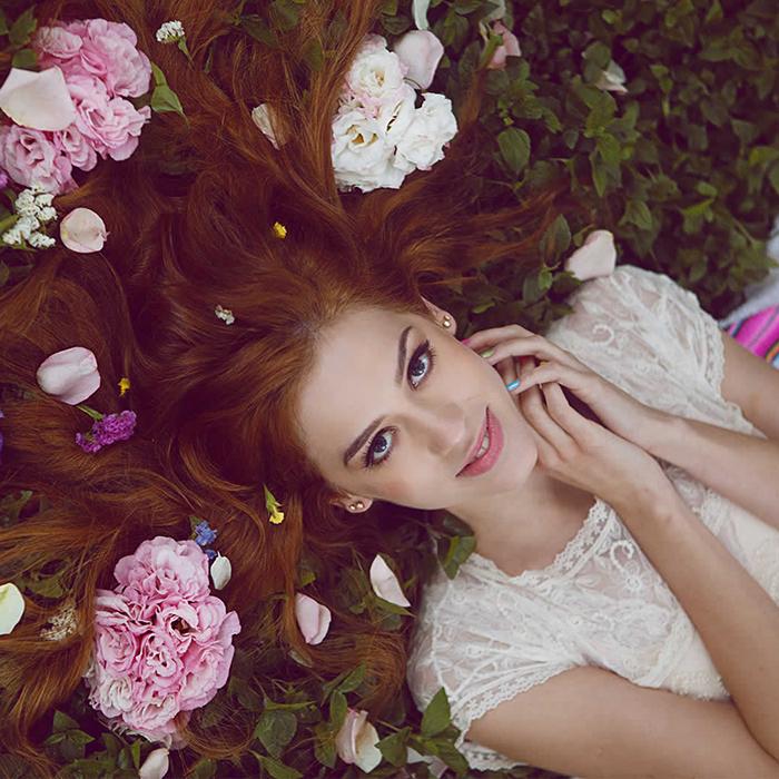 Sophia Abrahão Flores
