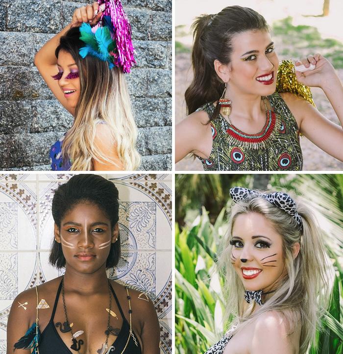 ideias-maquiagem-carnaval