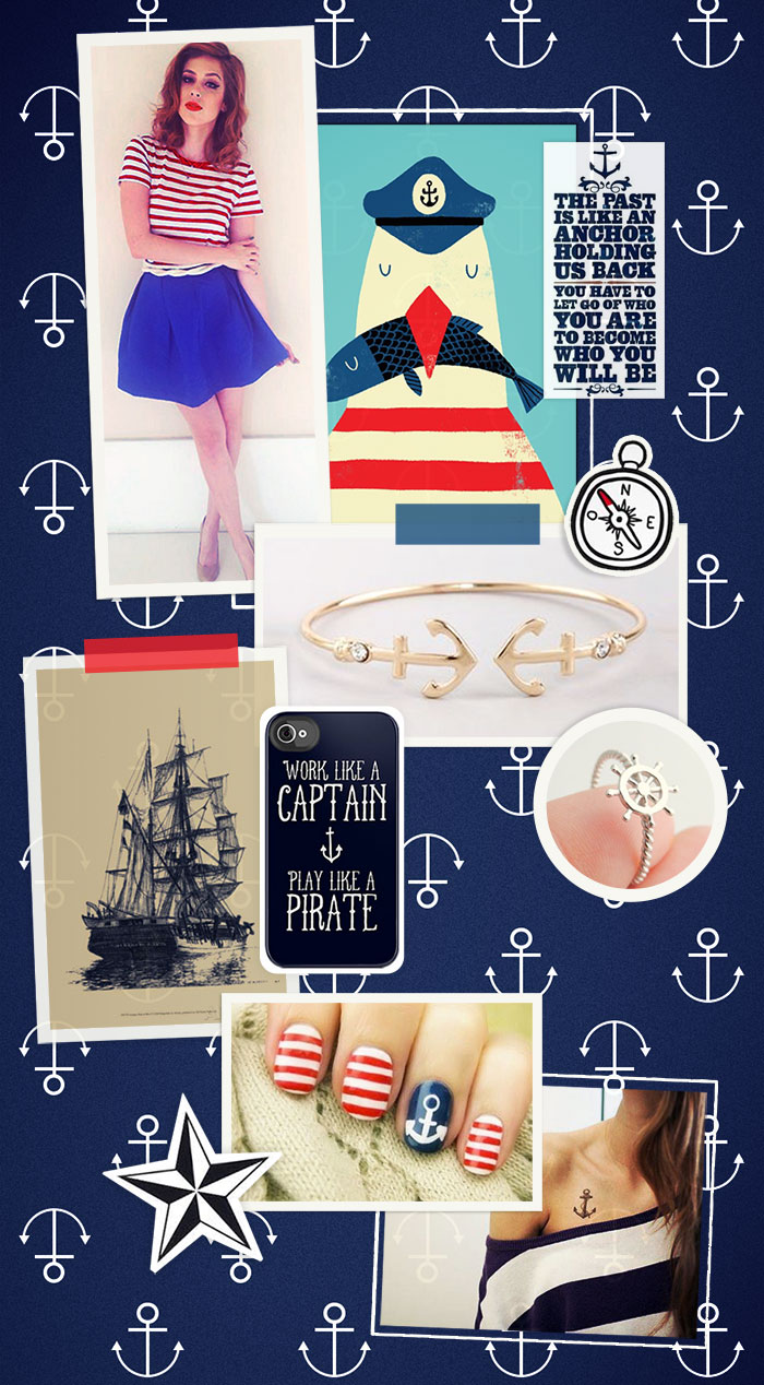 inspiração-náutica