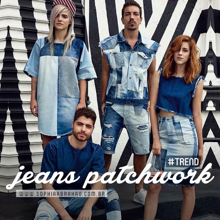 jeans-patchwork