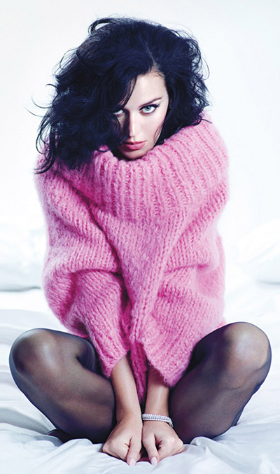 katy-perry-candy-colors