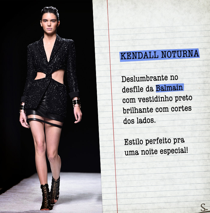 kendall-fashion-weeks1