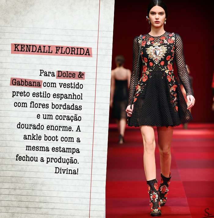 kendall-fashion-weeks2