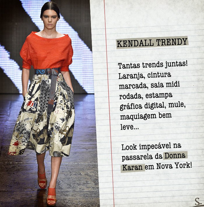 kendall-fashion-weeks3