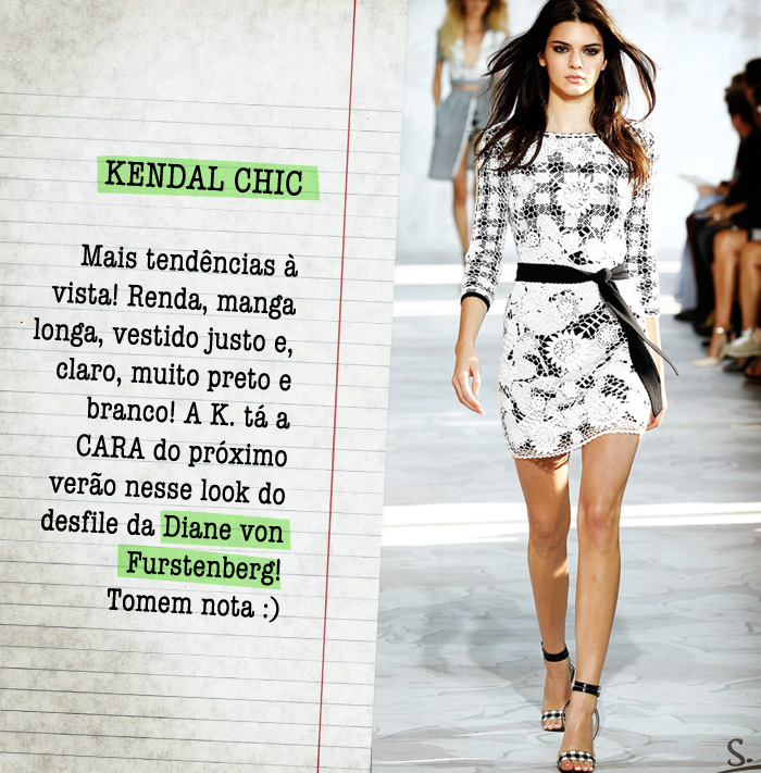 kendall-fashion-weeks4