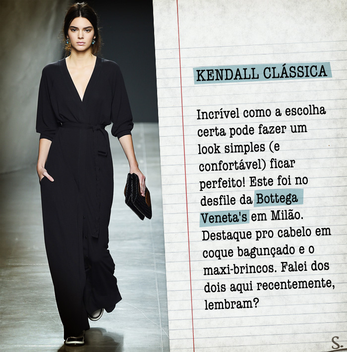 kendall-fashion-weeks5