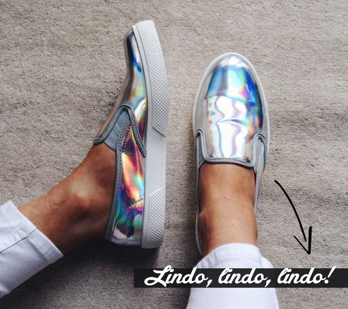 loafers-holograficos