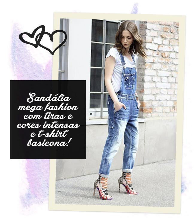 looks com macacão jeans_0000_Agrupar 1
