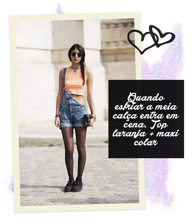 looks com macacão jeans_0001_Agrupar 1 copiar