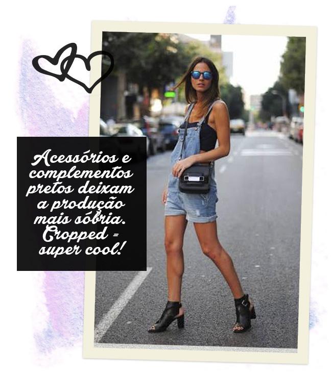 looks com macacão jeans_0002_Agrupar 1 copiar 2