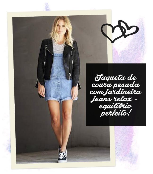 looks com macacão jeans_0003_Agrupar 1 copiar 3