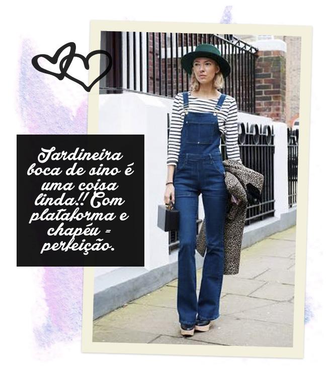 looks com macacão jeans_0004_Agrupar 1 copiar 4