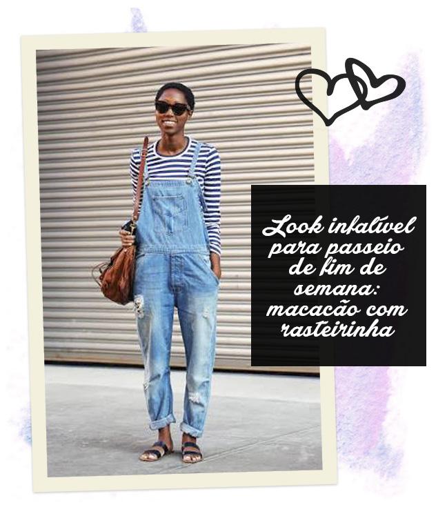 looks com macacão jeans_0005_Agrupar 1 copiar 5