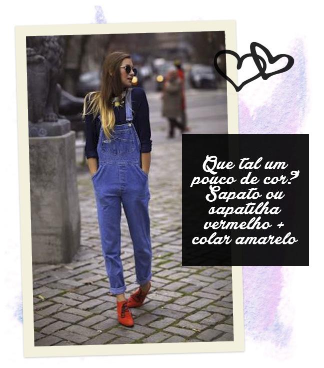looks com macacão jeans_0007_Agrupar 1 copiar 7