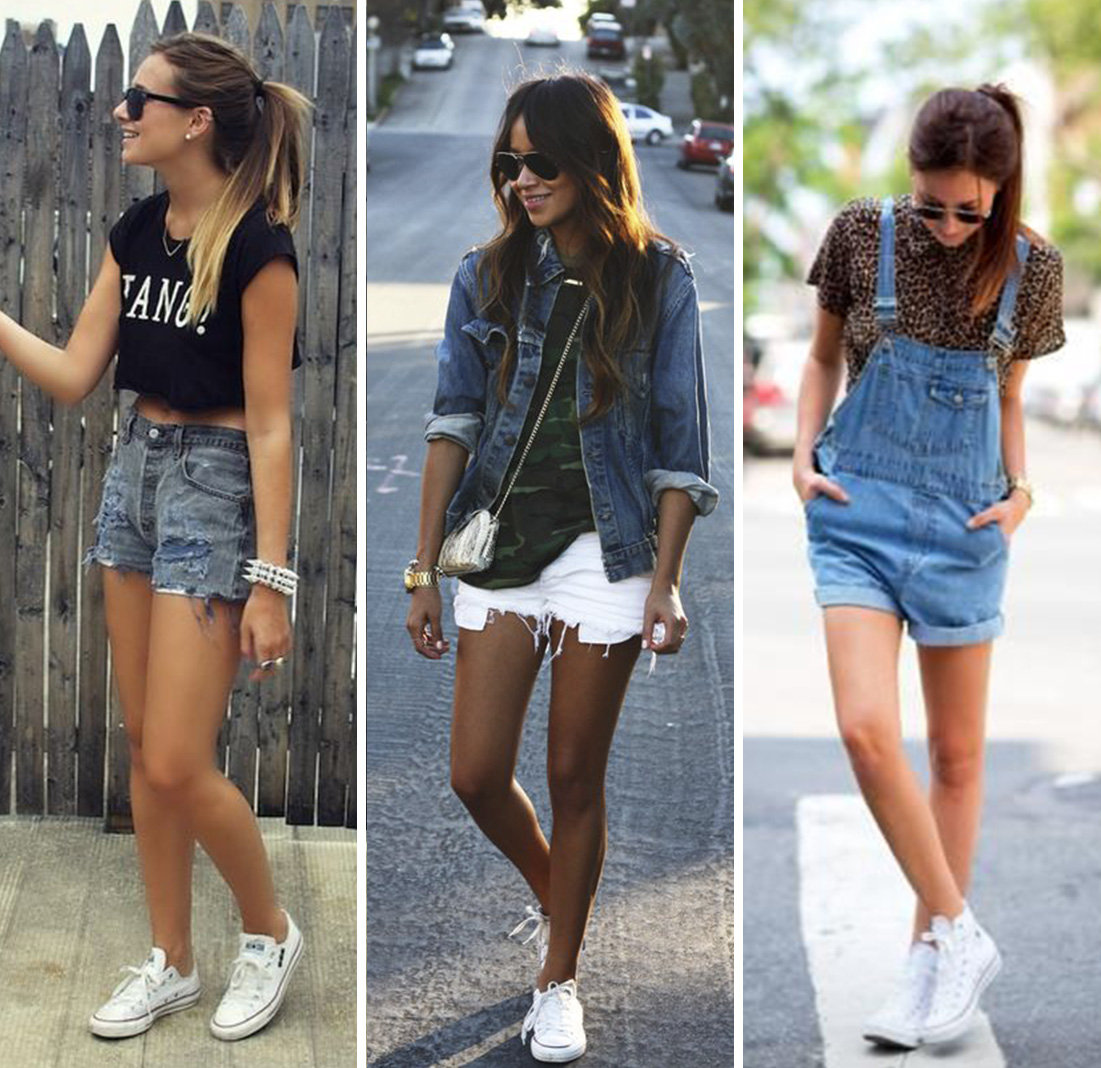 looks com tenis branco_0001_Agrupar 1 copiar