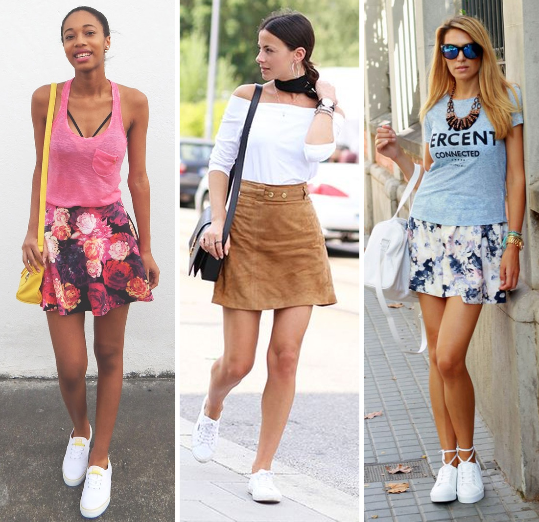 looks com tenis branco_0002_Agrupar 1 copiar 2