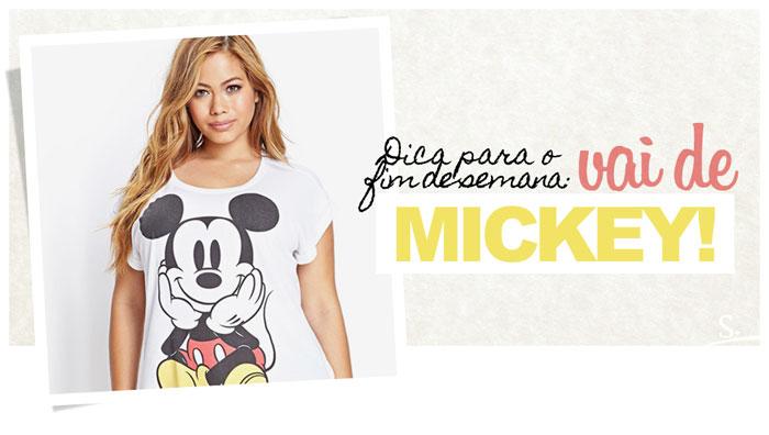mickey-fashion