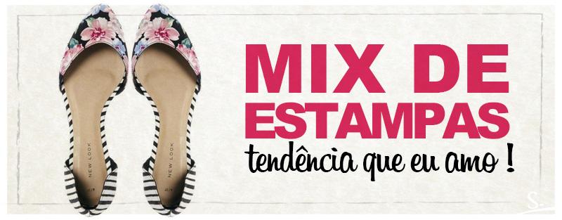 mix-de-estampas