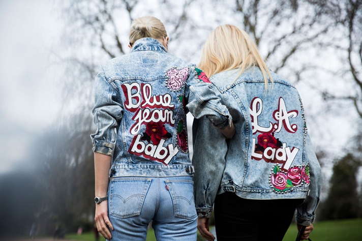 painted-denim-jacket-peace-love-shea-caroline-vreeland-street-style